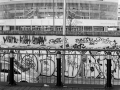 berlin, Nico M Photographe-73