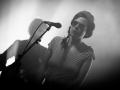 la femme, Mythos 2016, Nico M Photographe-2