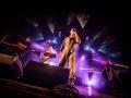 la femme, pont du rock 2017, Nico M Photographe-4