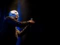 la lucha libre,esra night, Nico M Photographe-10.jpg