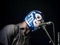 la lucha libre,esra night, Nico M Photographe-4.jpg