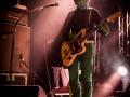 la poison, pont du rock 2017, Nico M Photographe-5