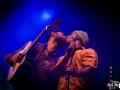 la rue ketanou,samedi, Roi Athur 2016, Nico M Photographe-8