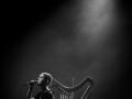 laura perudin, Nico M Photographe