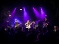 le groupe obscur,samedi, antipode, roulements de tambour Nico M Photographe-13.jpg