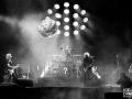 les insus, argentique, Vieilles Charrues, Nico M Photographe-7