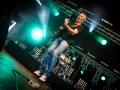 les pickles, pont du rock 2017, Nico M Photographe-4