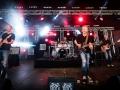 les pickles, pont du rock 2017, Nico M Photographe-5
