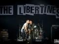 the libertines,Vieilles Charrues, samedi, Nico M Photographe-2