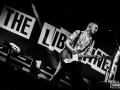the libertines,Vieilles Charrues, samedi, Nico M Photographe-5