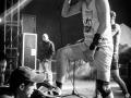 los ticks, bout de ficelles, Nico M Photographe-40