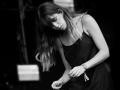 lou doillon,Vieilles Charrues, vendredi, Nico M Photographe-4