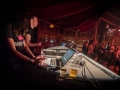 malouve vs berne evol dj set, Mythos 2017, samedi 1, Nico M Photographe-3