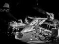 malouve vs berne evol dj set, Mythos 2017, samedi 1, Nico M Photographe-4