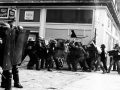 manif loi travail rennes 9.04.16, Nico M Photographe-12