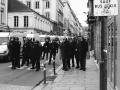 manif loi travail rennes 9.04.16, Nico M Photographe-14