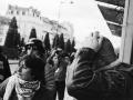 manif loi travail rennes 9.04.16, Nico M Photographe-20