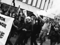 manif loi travail rennes 9.04.16, Nico M Photographe-3