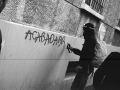 manif loi travail rennes 9.04.16, Nico M Photographe-4