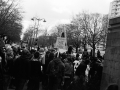 manif loi travail rennes 9.04.16, Nico M Photographe-9