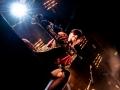 marcel et son orchestre - Nico M Photographe-4