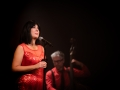 maria dolores y amapola quartet - Nico M Photographe-13