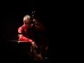 maria dolores y amapola quartet - Nico M Photographe-15