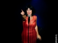 maria dolores y amapola quartet - Nico M Photographe-18