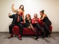 maria dolores y amapola quartet - Nico M Photographe-20