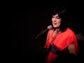 maria dolores y amapola quartet - Nico M Photographe-3