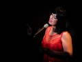 maria dolores y amapola quartet - Nico M Photographe-8