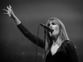 marta ren & the groovelvets, hall3, jeudi, Nico M Photographe-11