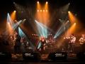 marta ren & the groovelvets, hall3, jeudi, Nico M Photographe-2