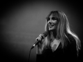 marta ren & the groovelvets, hall3, jeudi, Nico M Photographe-3