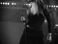 marta ren & the groovelvets, hall3, jeudi, Nico M Photographe-6