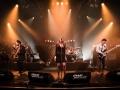 marta ren & the groovelvets, hall3, jeudi, Nico M Photographe