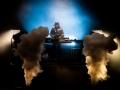 martin solveig - Nico M Photographe-4
