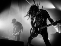 mass hysteria,Etage, 10.12.15, Nico M Photographe-11