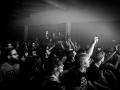 mass hysteria,Etage, 10.12.15, Nico M Photographe-13
