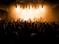 mass hysteria,Etage, 10.12.15, Nico M Photographe-14