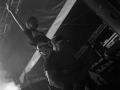 mass hysteria, Pont du Rock, argentique, Nico M Photographe-2