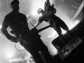 mass hysteria, Pont du Rock, argentique, Nico M Photographe-5