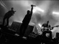 mass hysteria, Pont du Rock, argentique, Nico M Photographe-6