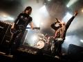 mass hysteria, Pont du Rock, Nico M Photographe-10