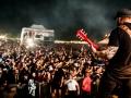 mass hysteria, Pont du Rock, Nico M Photographe-12