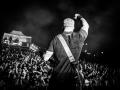 mass hysteria, Pont du Rock, Nico M Photographe-13