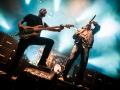 mass hysteria, Pont du Rock, Nico M Photographe-9