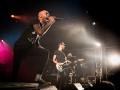 mat bastard, pont du rock 2017, Nico M Photographe-3