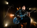 mat bastard, pont du rock 2017, Nico M Photographe-7