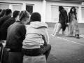 mgoulsda yaam depuis ouaga, Mythos 2017, vendredi 7, Nico M Photographe-15